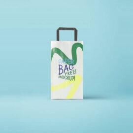 free-paper-bag-mockup-1000x750